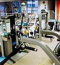 Find out personal training session cost in Washington DC - Bench Gym