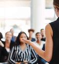 Bettie Jean Carmack- Sales Strategies