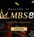 Situss Judi Slot Online Terpercaya MBS88