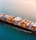 Sea Freight USA