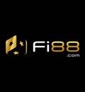 Web đánh lô đề online Fi88