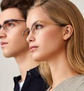 Looking for the latest collection of designer glasses?