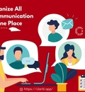 Overcome All Your Communication Issues