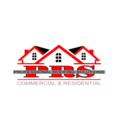 Professional Roofing Solutions