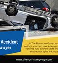 Auto Accident Lawyer Covina