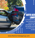 Auto Accident Lawyer Riverside