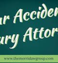 Car Accident Injury Attorney