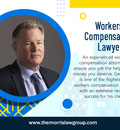 Workers Compensation Lawyer Covina
