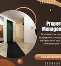 Property Management Kingston Ontario