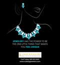 Best Gold and Diamond Jewelry in Brampton