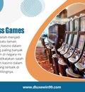 918kiss Games