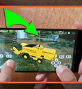 how to download farming simulator for mobile