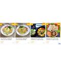 Deal liên quan BODO - Korean Chicken - Voucher Combo 315.000VNĐ Dành Cho 4 Người