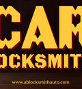 Pembroke Pines Car Locksmith